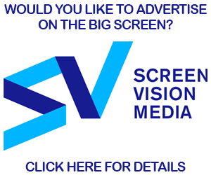 banner of screenvisionWB